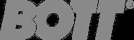 Bottprinti.com Logo